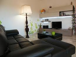 rome in green apartment italy booking com