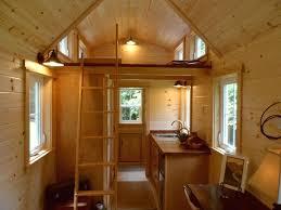 tiny house square footage best largest tiny house on stunning wheelstiny houses wheels ideas