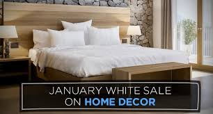 bedding sales online january white sale january white sale on home decor