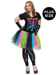 Halloween Costumes Petite Sizes Women U0027s Curvy Costumes Wholesale Halloween Costumes