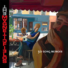 magnetic album album review the magnetic fields 50 song memoir