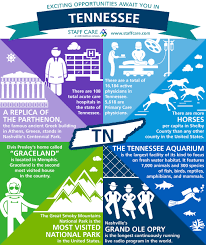 tennessee locum tenens spotlight physician dentist u0026 mental