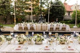 dc wedding planners best wedding planners and designers in washington dc magnolia