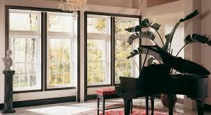 fiberglass windows los angeles tashman home center