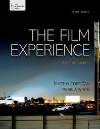 the film experience 9781457663543 macmillan learning