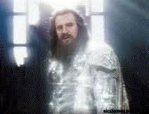 Meme Generator Javascript - release the kraken know your meme