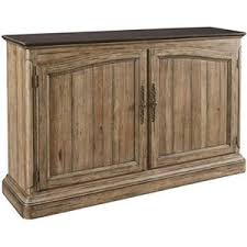 wood buffet tables u0026 buffet cabinets thomasville furniture
