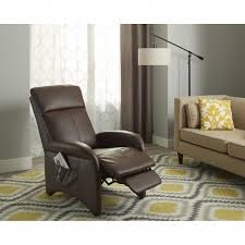 raymour and flanigan power recliner sofa raymour and flanigan power recliner sofa acai sofa