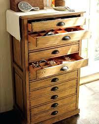 jewelry armoire oak finish jewelry armoire oak finish suce ike hx rmoire jewelry armoire