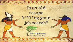 resume format free download 2015 cartoons signs of epistemic disruption transformations in the knowledge