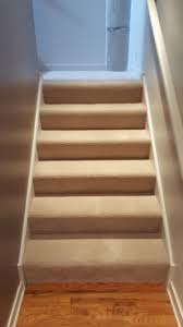Staircase Laminate Flooring Stair Carpet Gain Inspiration And View Stair Carpet Projects