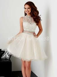 8th grade graduation dresses with straps eighth grade graduation dresses 8031