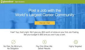 Post Resume On Job Sites by The Ultimate List Of Hr Recruitment Tools