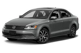 2016 volkswagen jetta new car test drive