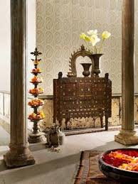 Decoration House Living Room by India Inspired Modern Living Room Designs Ethnic Google Images