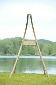 Hammock Hanging Chair Outdoor Indoor Hanging Chair Stand Atlas Relaxtribe