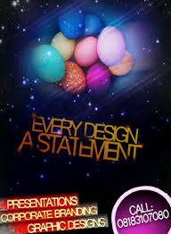 Art Graphic Design Jobs Need A Freelance Graphic Designer For Your Jobs Art Graphics
