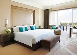 room pictures luxury hotels in abu dhabi city rooms suites at eastern