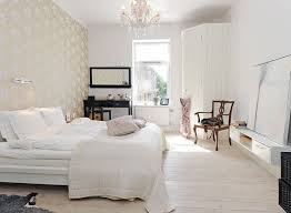 Scandinavia Bedroom Furniture 35 Scandinavian Bedroom Ideas That Looks Beautiful Modern