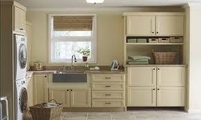 Laundry Room Storage by Home Depot Kitchen Cabinets Laundry Room Storage Ideas Martha