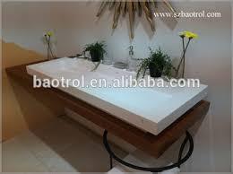 cultured marble vanity tops bathroom white cultured marble vanity tops sink marble