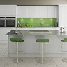 rooms by design kitchens