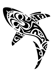 shark tattoos designs ideas and meaning tattoos for you