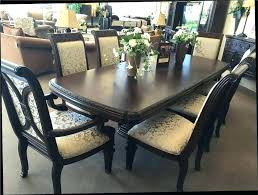 Raymour And Flanigan Coffee Tables Raymour Flanigan Coffee Tables Furniture Size Of Home Design