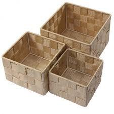 aufbewahrungsbox badezimmer möbel fightingv5 günstig kaufen bei möbel garten