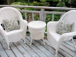 White Wicker Chairs For Sale Becoming Home Weekend Update U2013 And How Not To Paint Kitchen
