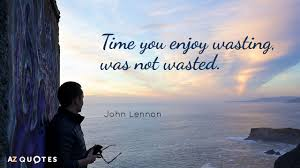 top 25 time quotes of 1000 a z quotes
