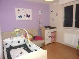 deco chambre parme deco chambre parme un salon couleur parme deco parme chambre bebe