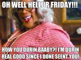 Pinterest Memes - pin by carla byrd on madea quotes pinterest madea meme madea