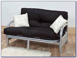 Joseph Futon Bunk Bed Roselawnlutheran - Joseph bunk bed