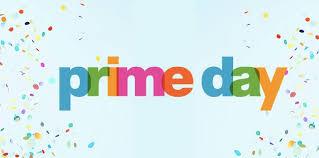 black friday houseware sales amazon amazon prime day u003e u003e more deals than black friday mommematch com
