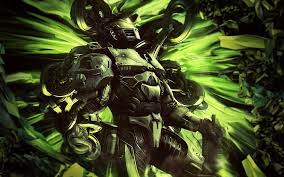 halo wars game wallpapers halo wars wallpaper by mr doesntdomuch on deviantart