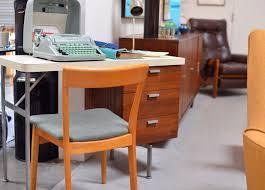 Modern Furniture Computer Table Furniture Redlands Post War Modern Furniture