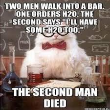 Funny Chemistry Memes - oh chemistry y u so funny chemistry science cartoons and