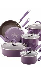 156 best my dream purple kitchen images on pinterest purple