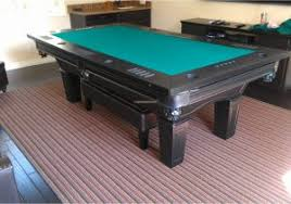 Dining Room Poker Table Bumper Pool Table Inspirational 100 Dining Room Pool Table Bo