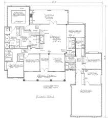 italianate floor plans small house plans with outdoor kitchen homes zone