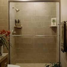 Framed Vs Frameless Shower Door Custom Glass Shower Doors In Ny