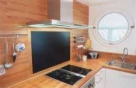 montage plan de travail cuisine comment poser un plan de travail en angle stunning with comment