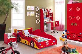 buy car beds furniture world