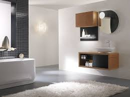 bathroom design ideas 2013 bathroom contemporary bathroom designs for your inspirations