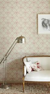 Bedroom Wallpaper Designs by 58 Best Wallpaper Images On Pinterest Girls Bedroom Wallpaper