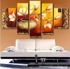 Art Decoration For Home Art Decoration For Home Szolfhok Com