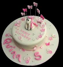 children u0027s cakes antonia u0027s cakes wedding birthday brisbane