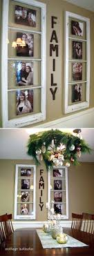 decorations 40 amazing diy home decor ideas that wont look diyed