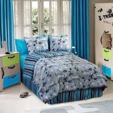 Minecraft Bedding For Kids Minecraft Bed Set Amazon Com